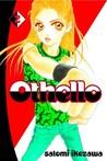 Download Othello, Volume 2