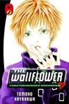 The Wallflower, Vol. 2 (The Wallflower, #2)