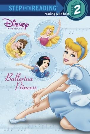 ballerina-princess-disney-princess