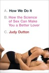 How We Do It by Judy Dutton