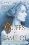 Queen of Camelot (Queen of Camelot #1-2)