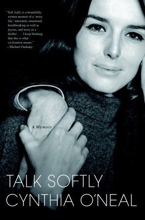 Talk Softly: A Memoir