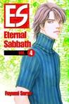 ES: Eternal Sabbath, #4