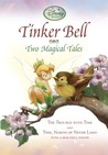 Tinker Bell: Two ...