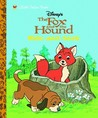 Hide and Seek (The Fox and the Hound)