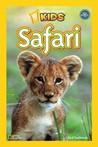 Safari by Gail Tuchman