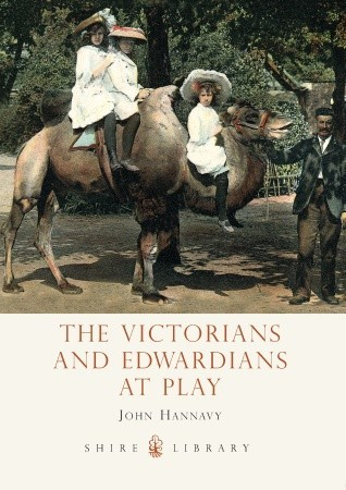 the-victorians-and-edwardians-at-play