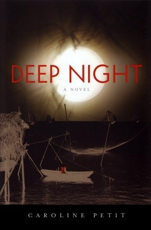Deep Night