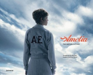 Amelia: The Motion Picture