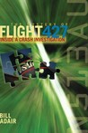 The Mystery of Flight 427 by Bill Adair