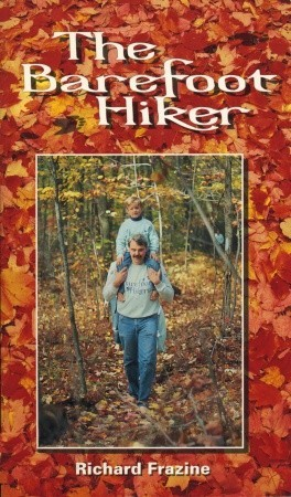 The Barefoot Hiker
