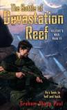 The Battle of Devastation Reef (Helfort's War, #3)