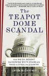 The Teapot Dome S...
