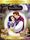 Snow White and the Seven Dwarfs: A Read-Aloud Storybook