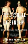The Riddle of Gender: Science, Activism, and Transgender Rights