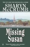 Missing Susan (Elizabeth MacPherson, #6)