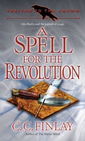a-spell-for-the-revolution