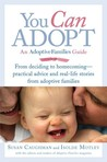 You Can Adopt by Isolde Motley