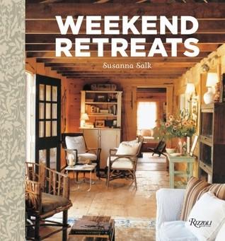 Weekend Retreats