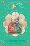 The Hidden Jewels (Princess Poppy)