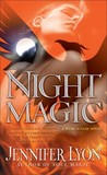 Night Magic by Jennifer Lyon