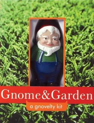 Gnome & Garden