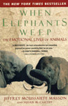 When Elephants We...