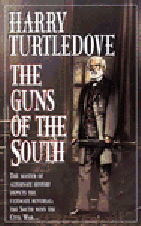 the-guns-of-the-south