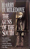 Download The Guns of the South