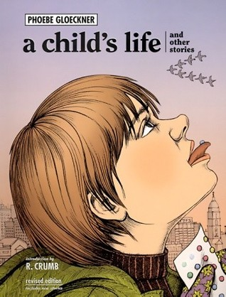 A Child's Life: Other Stories