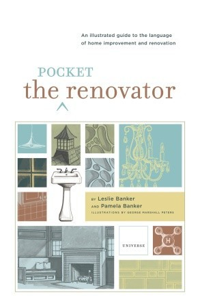 the-pocket-renovator-kitchens-bathrooms-and-home-renovation