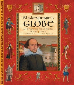 shakespeare-s-globe-an-interactive-pop-up-theatre