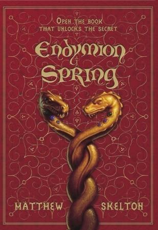 endymion-spring