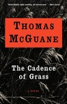 The Cadence of Grass
