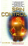 Spin Control (Spin Trilogy, #2)