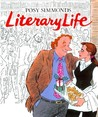Literary Life by Posy Simmonds