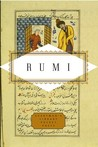 Rumi by Jalaluddin Rumi