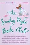 The Sunday Night Book Club