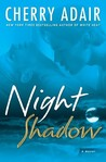 Night Shadow (T-FLAC, #14)