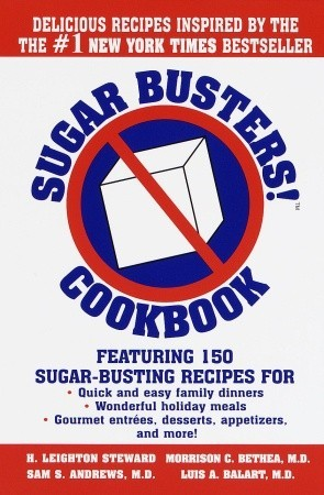 sugar-busters-quick-easy-cookbook
