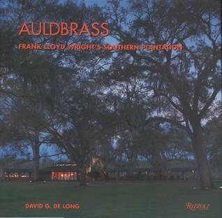 Auldbrass by David G. De Long