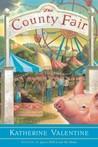 The County Fair (Dorsetville)