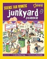Junkyard Science (Science Fair Winners)