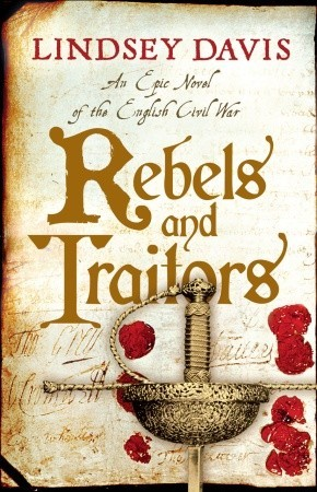 Rebels and Traitors