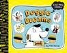Balloon Toons: Doggie Dreams