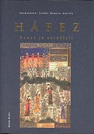 Ruusu ja satakieli by Hafez