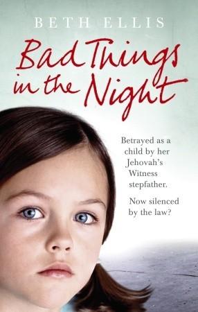 Silenced by Beth  Ellis