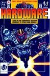 Hardware by Dwayne McDuffie
