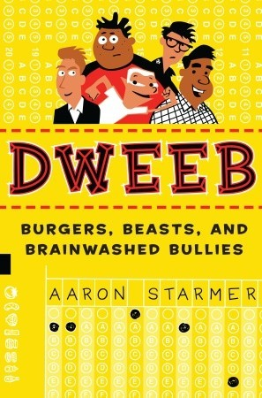 Dweeb by Aaron Starmer