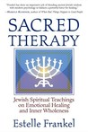Sacred Therapy: J...